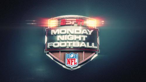 NB Video ESPN Monday Night Football Intro