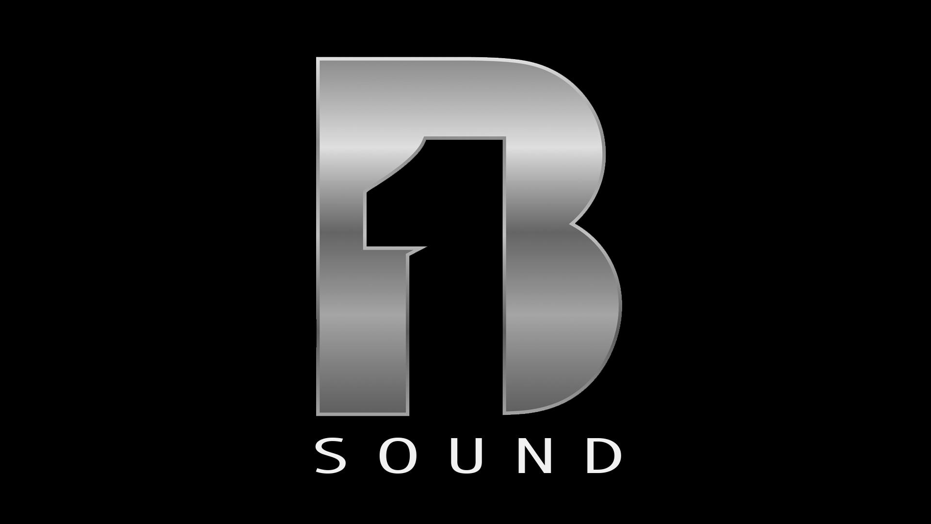 Bozz1 Sound Turns 2 !!